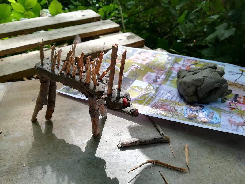 outdoor art 4
